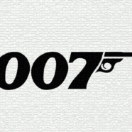 """โต๋เต๋ 007 … พยัคฆ์ร้าย คัง คัง ชิก ตอน รหัสลับ """"ซูโจว"""""""